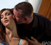 Effervescent Touch - Holly Michaels 3
