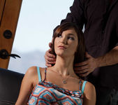 Effervescent Touch - Holly Michaels 4