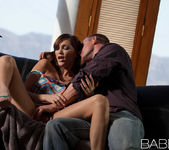 Effervescent Touch - Holly Michaels 18