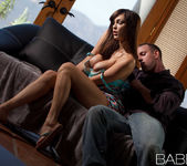 Effervescent Touch - Holly Michaels 29