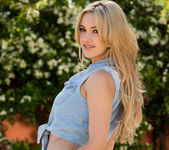 A Room With A View - Sophia Knight 15