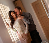 Love Between Rooms - Nikki Daniels 8