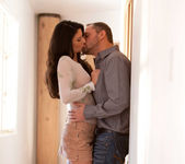 Love Between Rooms - Nikki Daniels 17