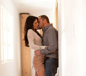 Love Between Rooms - Nikki Daniels 18