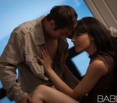 In The Foyer - Dana Dearmond 6