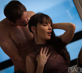 In The Foyer - Dana Dearmond 21