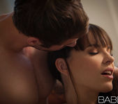In The Foyer - Dana Dearmond 24