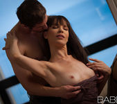 In The Foyer - Dana Dearmond 27