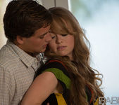All About Love - Madison Chandler 2
