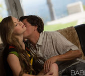 All About Love - Madison Chandler 3