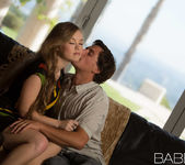 All About Love - Madison Chandler 10