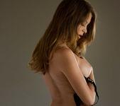 Sweetest Sin - Amber Sym 25