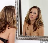 Italian Beauty - Ella Milano 28
