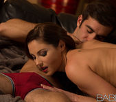 A Taste Of Bliss - Samantha Ryan 19