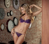 The Muse - Prinzzess 5