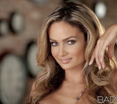 The Muse - Prinzzess 6