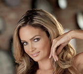 The Muse - Prinzzess 7