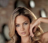 The Muse - Prinzzess 8