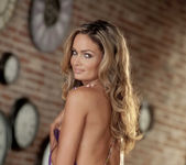 The Muse - Prinzzess 12