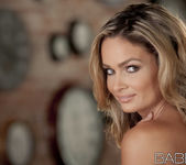 The Muse - Prinzzess 16