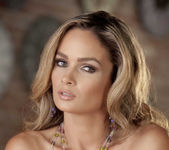 The Muse - Prinzzess 22