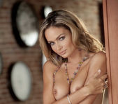The Muse - Prinzzess 23