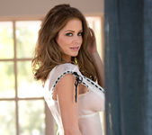 Emily's Secret - Emily Addison 7