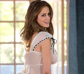 Emily's Secret - Emily Addison 8