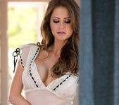 Emily's Secret - Emily Addison 11
