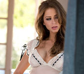 Emily's Secret - Emily Addison 12
