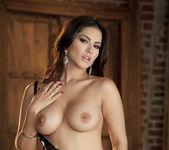 Ecstatic Orgasm - Sunny Leone 26