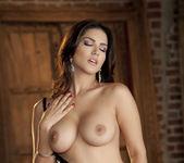 Ecstatic Orgasm - Sunny Leone 27