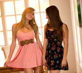 All In - Brett Rossi, Dani Daniels 2