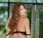 Exotica - Jamie Lynn 17