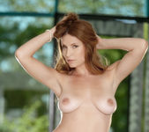 Exotica - Jamie Lynn 23