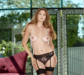Exotica - Jamie Lynn 24