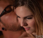 Sensual Encounter - Jonni Hennessy 15