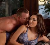 The Perfect Couple - Holly Michaels 9
