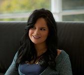 Upskirt - Jenna Ross 7