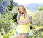 Nature's Gift - Sophia Knight 3