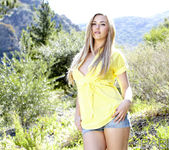 Nature's Gift - Sophia Knight 4