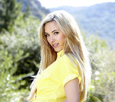 Nature's Gift - Sophia Knight 9