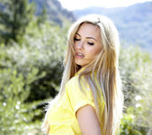 Nature's Gift - Sophia Knight 10