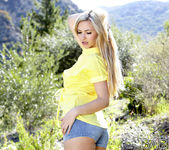 Nature's Gift - Sophia Knight 12