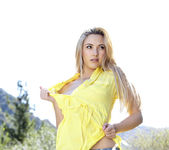Nature's Gift - Sophia Knight 23