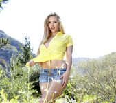 Nature's Gift - Sophia Knight 28