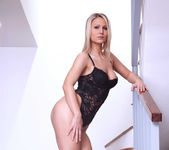European Beauty - Samantha Jolie 7