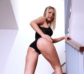 European Beauty - Samantha Jolie 23