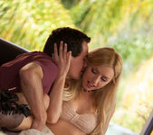 Our Side Of Paradise - Lexi Belle 9