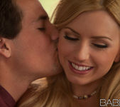 Our Side Of Paradise - Lexi Belle 10